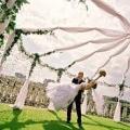 Где провести свадьбу в Екатеринбурге?