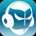 Программа Vkontakte-DJ для сети «Вконтакте»