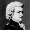 Польза музыки Моцарта