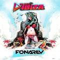 Fonarev - Oh Yes Ibiza
