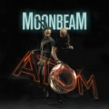 Moonbeam – Atom