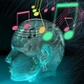 Музыка и её влияние на человека
