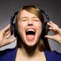 Прослушивание любимой музыки поможет оздоровиться