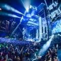 Куда поехать летом: 5 музыкальных фестивалей Европы