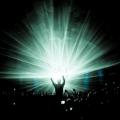 Музыкальный жанр «транс» и его разновидности