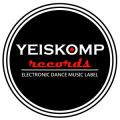 Send your demo to our record label: Yeiskomp Records