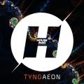 Tyng - Aeon