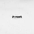 Музыкальный проект Moonbeam распался!