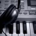 Основные правила выбора синтезатора