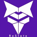 ReState Records