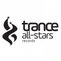 Trance All-Stars Records