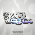 Trance Temple Records
