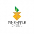 Pineapple Digital