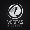 Veritas Recordings