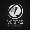 Veritas Recordings