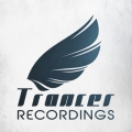 Trancer Recordings