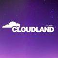 Cloudland Music
