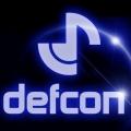 Defcon Recordings