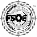 FSOE (Future Sound Of Egypt Recordings)