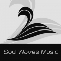Soul Waves Music