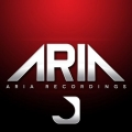 Aria Recordings