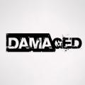 Damaged Records