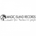 Magic Island Records