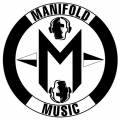 Manifold Records
