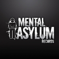 Mental Asylum Records