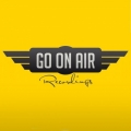 Go On Air Recordings