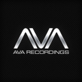 AVA Recordings (Black Hole)