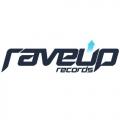 RaveUp Records
