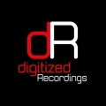 Digitized Recordings
