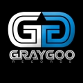 Graygoo Records