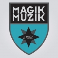 Magik Muzik