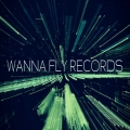 Wanna Fly Records
