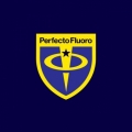 Perfecto Fluoro