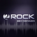 2Rock Recordings