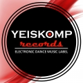 Yeiskomp Records (RU)