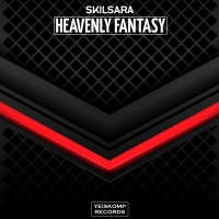 Heavenly Fantasy