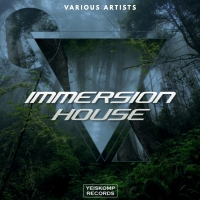 IMMERSION HOUSE
