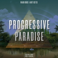 PROGRESSIVE PARADISE
