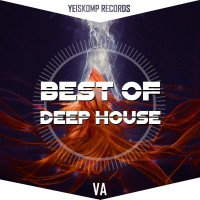 BEST OF DEEP HOUSE