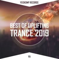 BEST OF UPLIFTING TRANCE