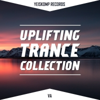 UPLIFTING TRANCE COLLECTION